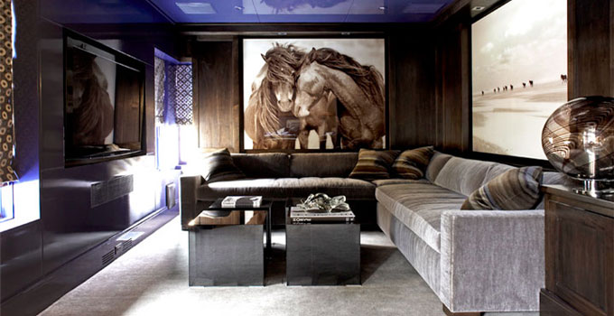 Monday Muse Mar Silver Design Hadley Court Interior Design Blog