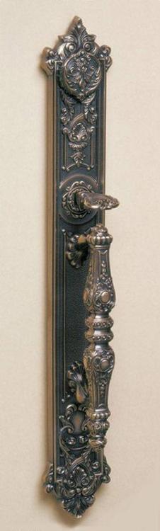 HC_baltica-aurelia-door-handle-fitting