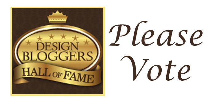 Best New Design Blog Nomination