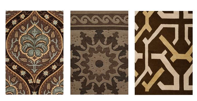 Bespoke Floorcoverings