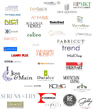 sponsorsweb
