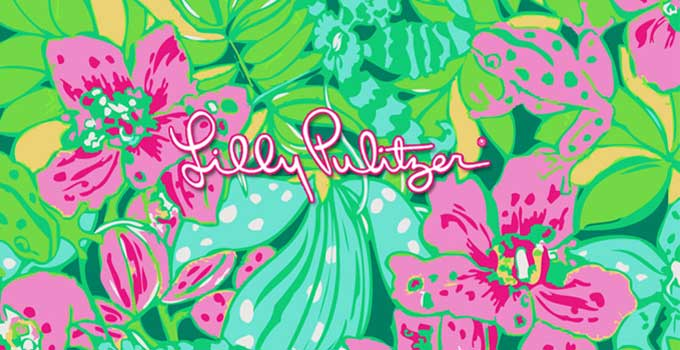 Lilly-Pulitzer-mainweb