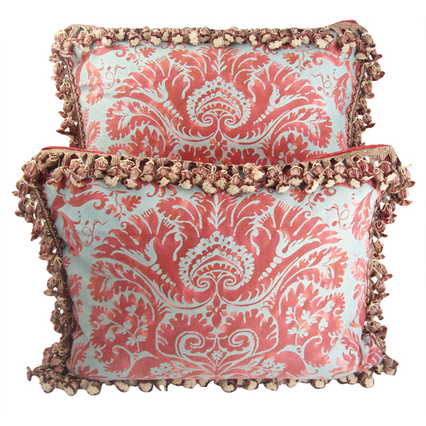 fortuny-de-medici-pillows