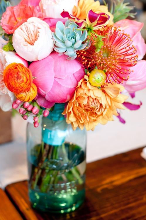 hc flowers6