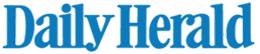 dh-logo-blue-260x54
