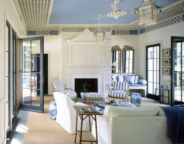 painted ceilings5