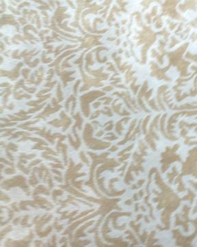 carpetweb