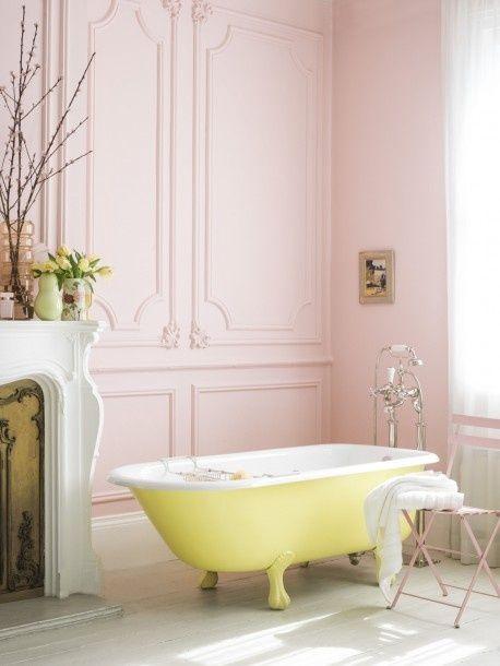 baths4