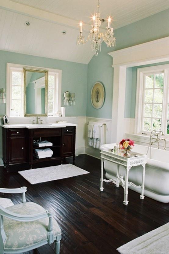 baths5