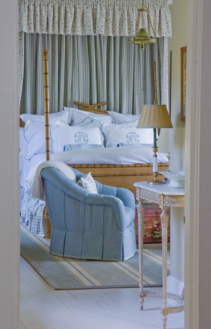 guest room4