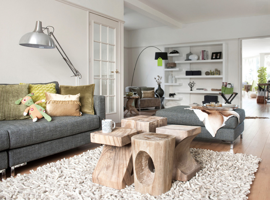 Design by Huis Styling