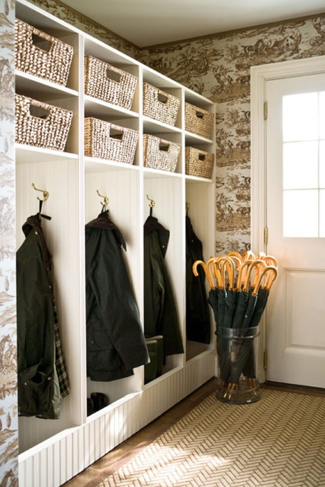 mudroom via tumblr3