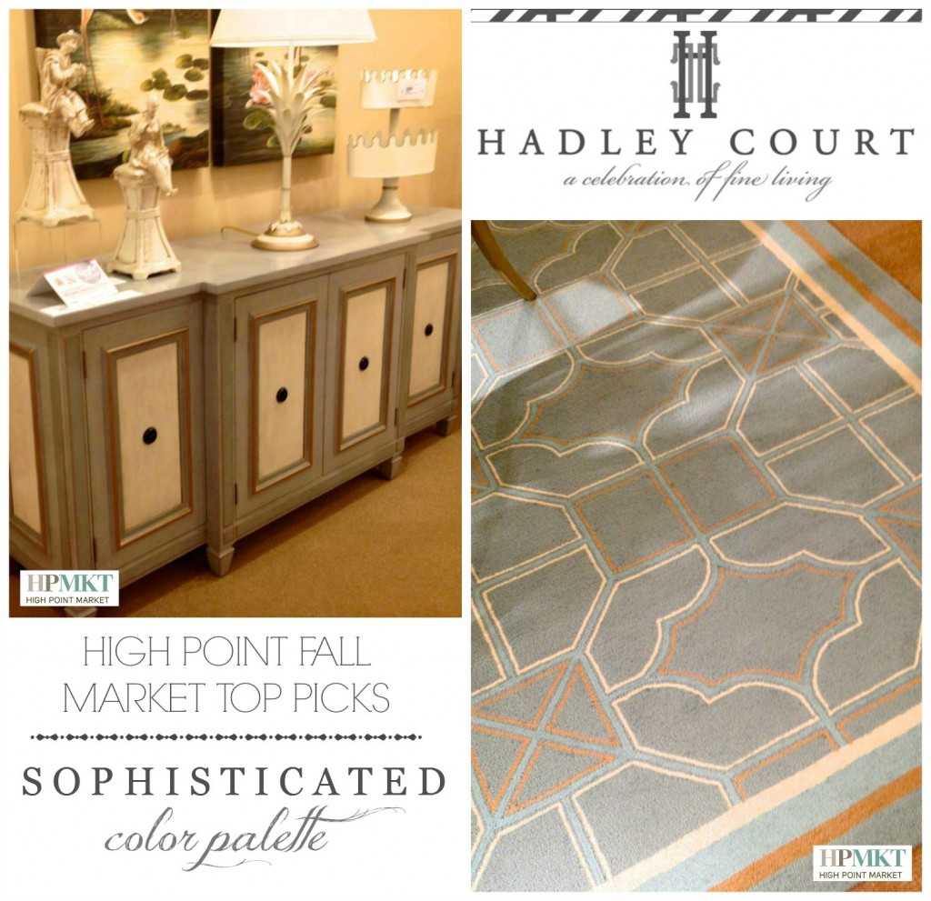 HADELY COURT HPMKT TOP PICKS 1500