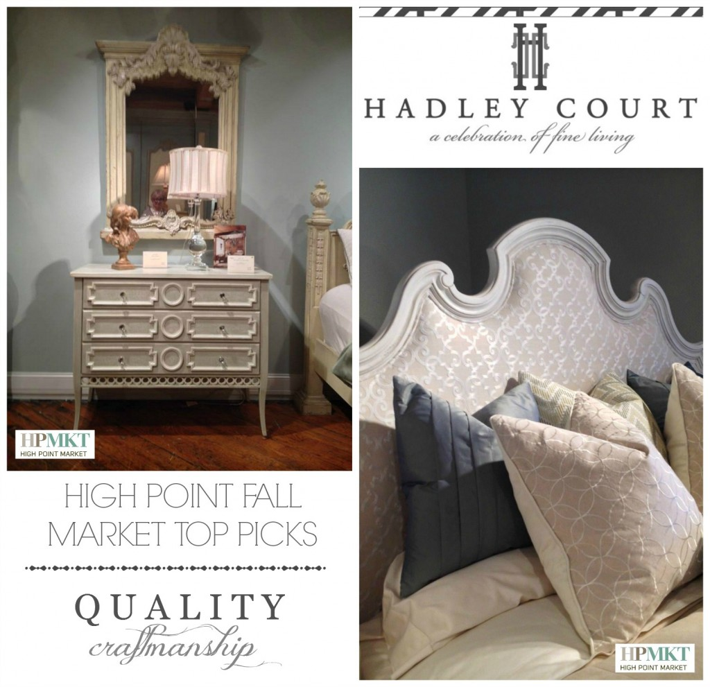 HADEY COURT TOP PICKS HPMKT 2 1500