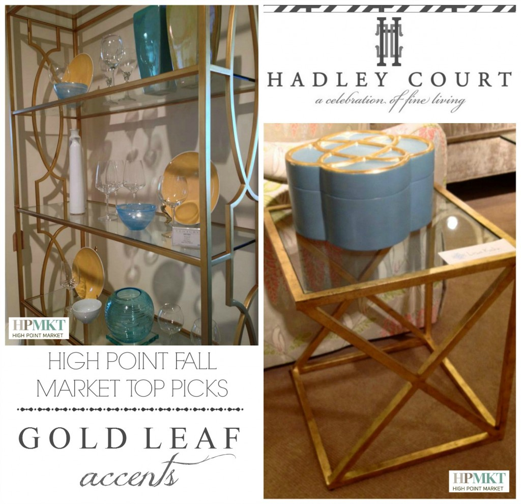 HADLEY COURT HPMKT TOP PICKS 1 1500