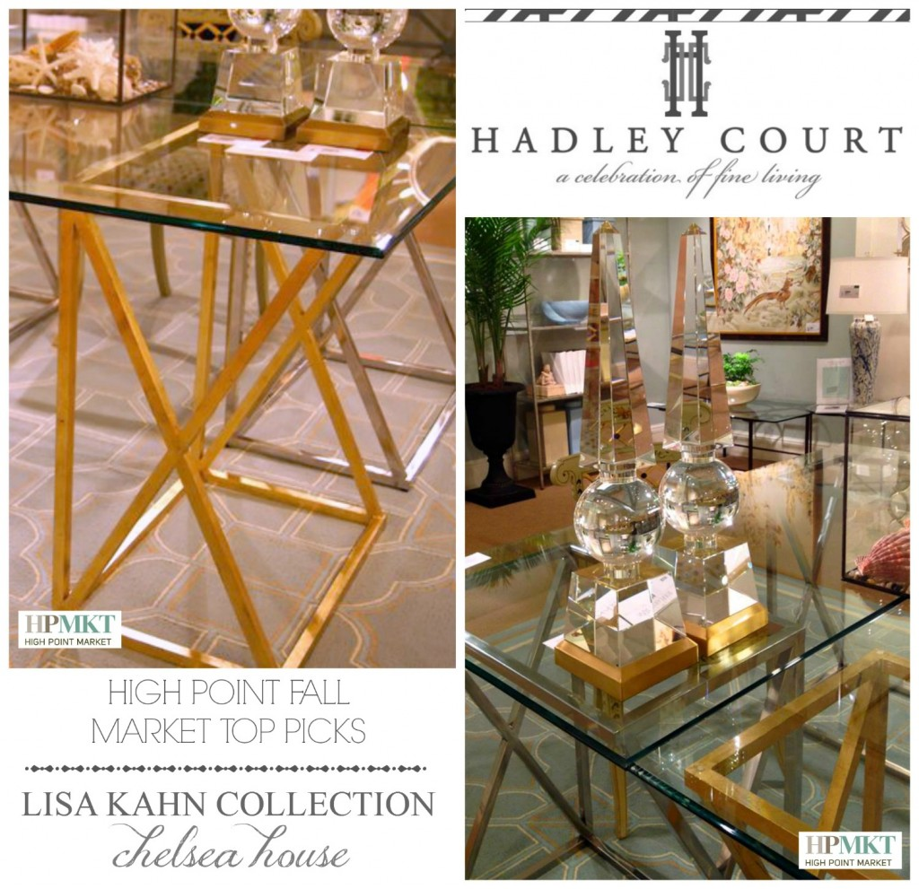 HADLEY COURT HPMKT TOP PICKS 1500