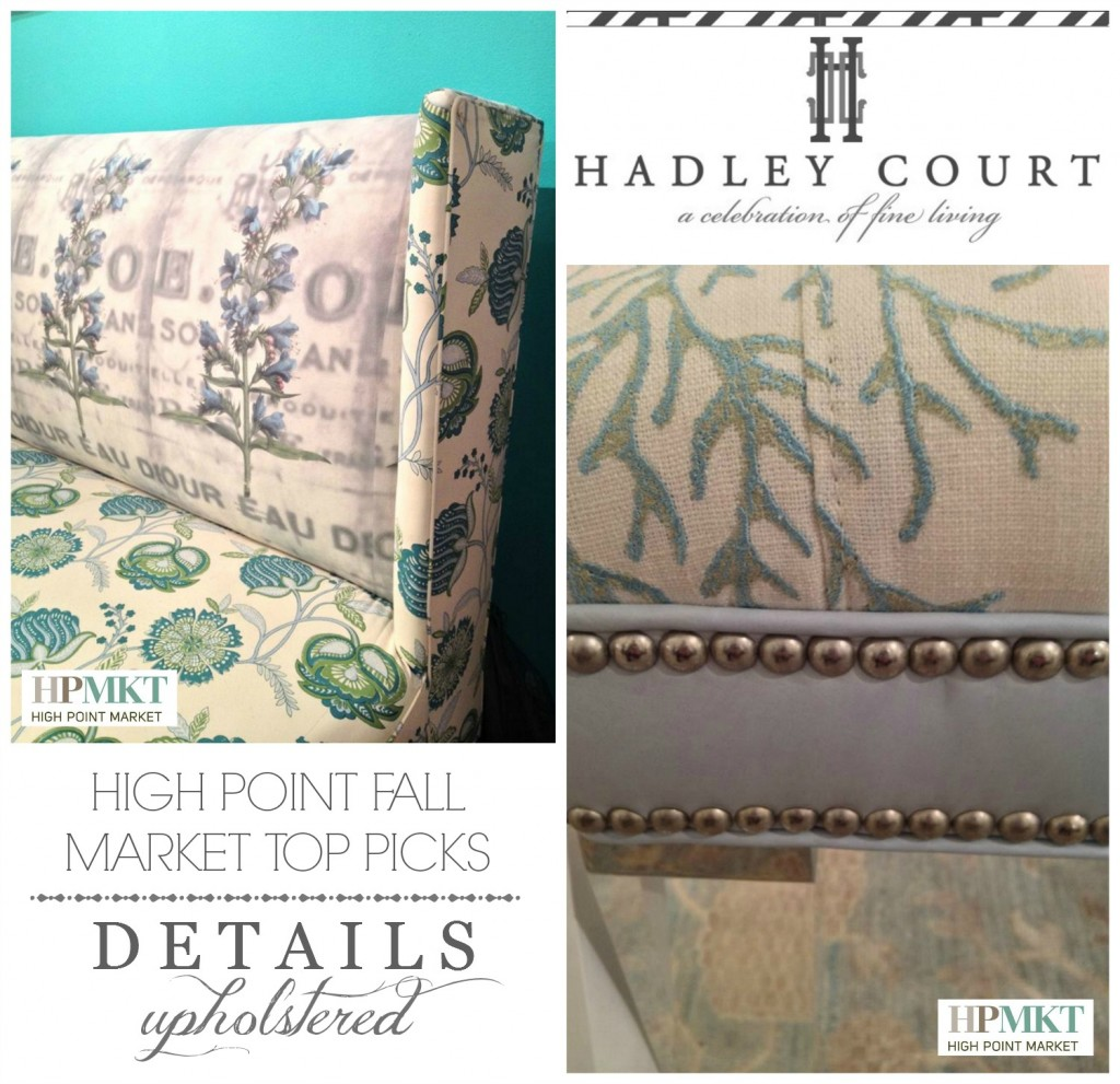 HADLEY COURT TOP PICKS HPMKT 1500