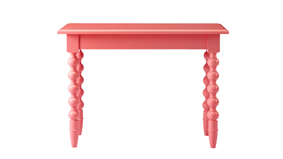 chappy-console-table-palm
