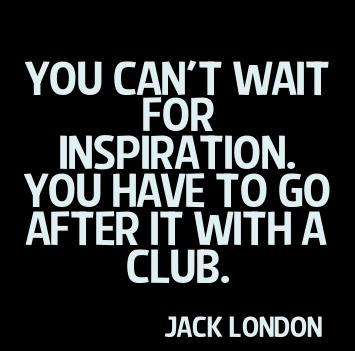 London_quote