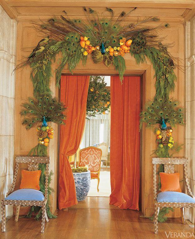 holiday house via veranda1