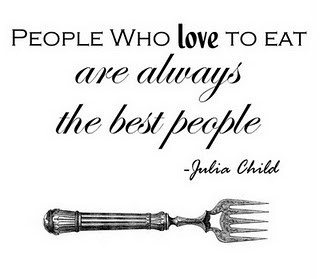 chef-julia-child-quotes-sayings-best-people-eat-food-love