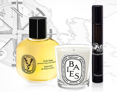 travel_products-1 Diptyque