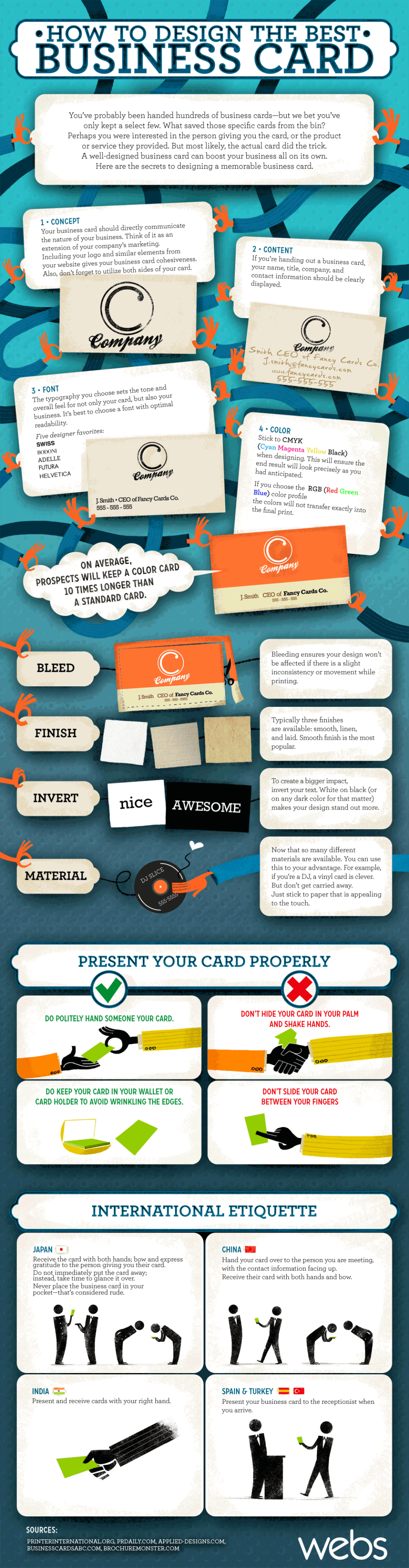 How-To-Design-The-Best-Business-Card