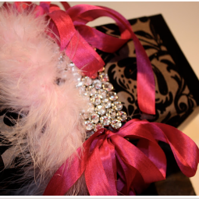 Which Luxury Valentine's Day Gift Wrap Matches Your Personal Fashion Style?