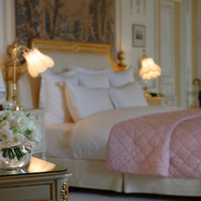 Romantic Bedrooms For Valentine's Day – Which Style Is Your Favorite?