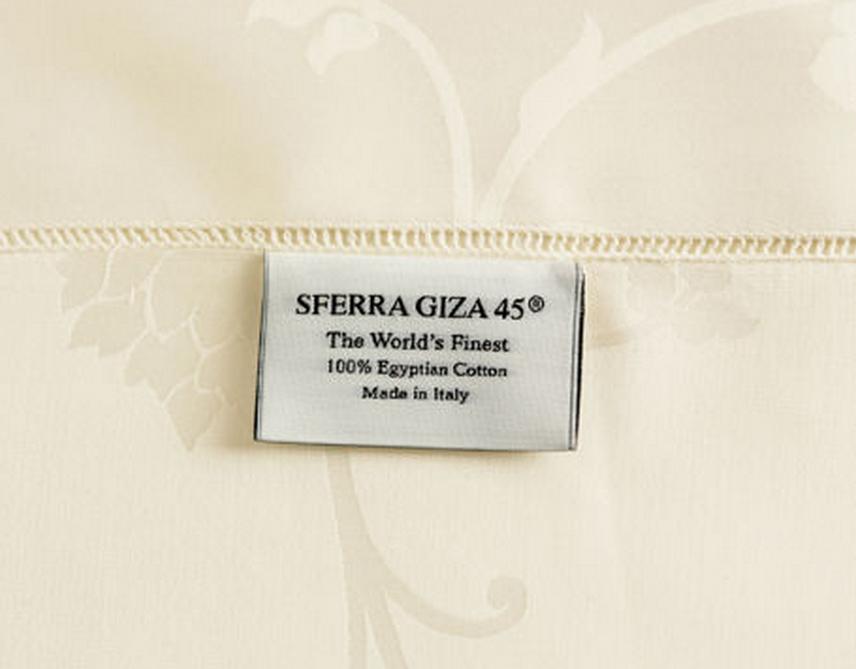 Sferra Giza sheets