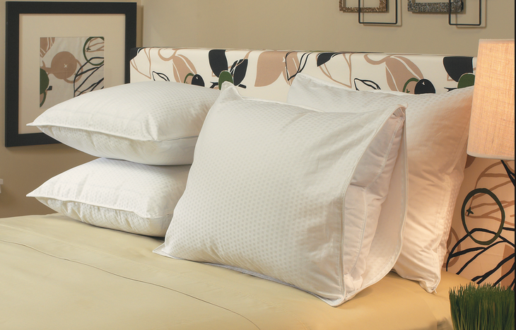 Top Tips for Arranging Pillows on Your Bed - Functional ...