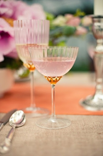 VD pink champagne via tumblr
