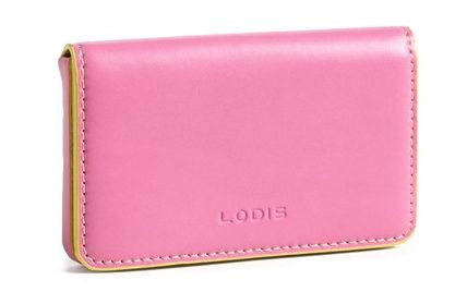 business card holder - lodis via nordstrom