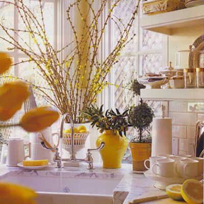 How Much Does It Cost To Hire a Professional, Luxury Interior Decorator?