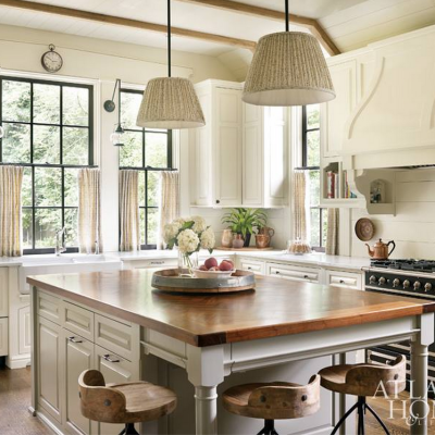 Beautiful Kitchens, Beautiful People: A #DBC2014 Thank You Recap