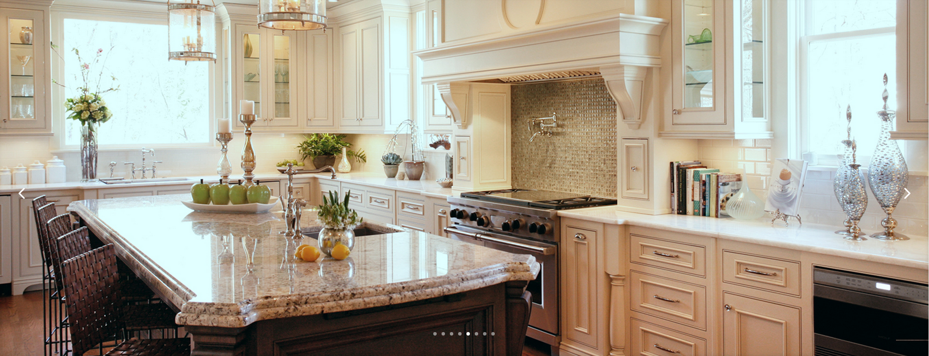 Beautiful Kitchens Beautiful People A Dbc2014 Thank You Recap Hadley Court Interior