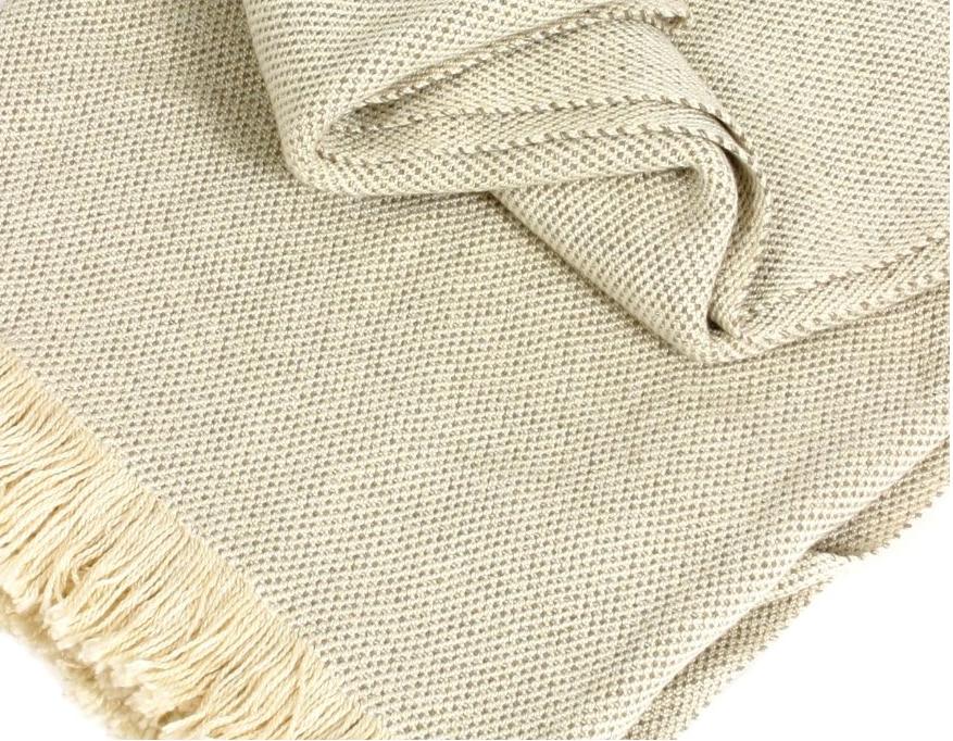 indoor or outdoor fabric