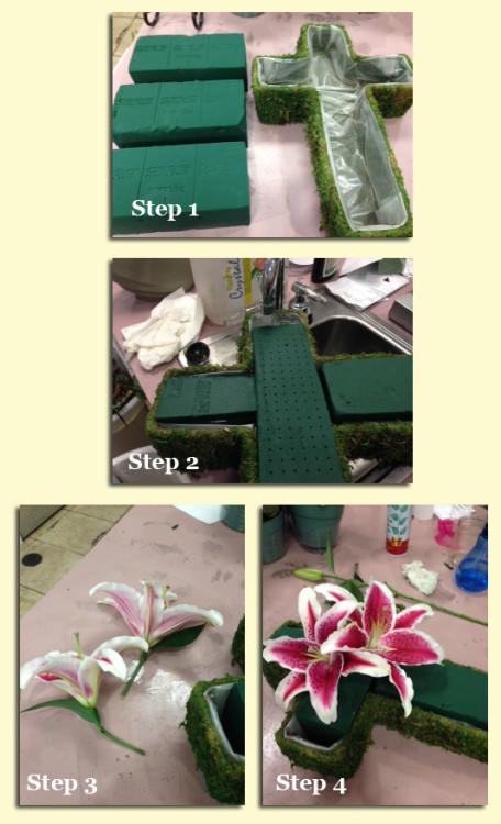 Steps_1-4