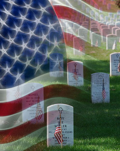 3487911314-memorial-day-free-download-poster-graves-at-arlington-national-cemetery-american-flag-veterans-day-holiday
