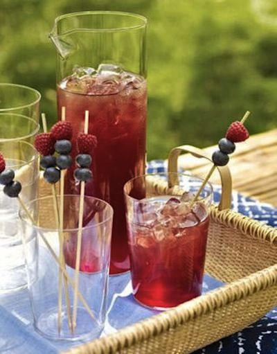 Memorial_Day_beautiful_drinks