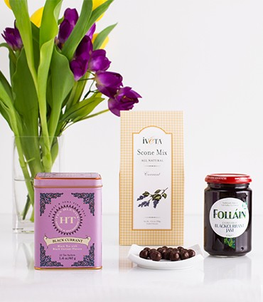 Tea_black_currant