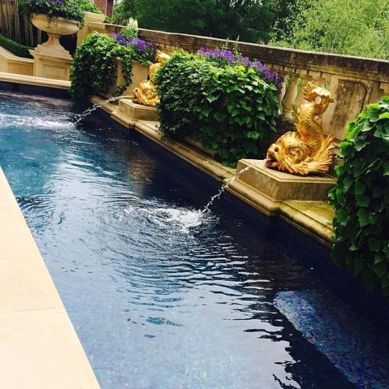 Veranda_Brian_McCarthy_Buckhead_pool