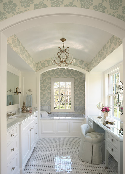 Luxury master bathroom design trends interior design blog Luxury master bathroom suites