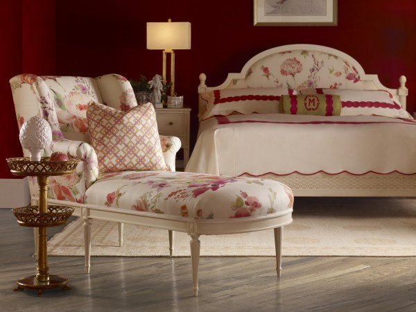 Image result for charlotte moss for century furniture