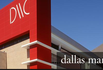 #JuneSneakPeek: Navigating Dallas Market Center