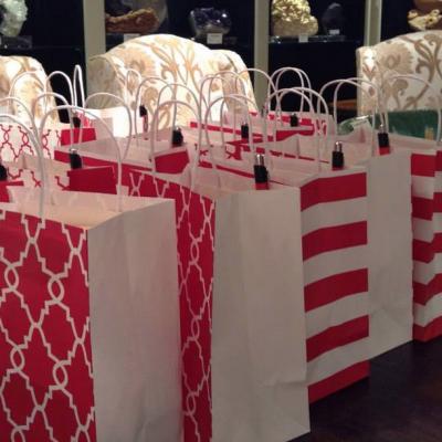 Dallas Market Center: #JuneSneakPeek Highlights + Takeaways!