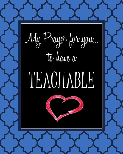 teachableweb