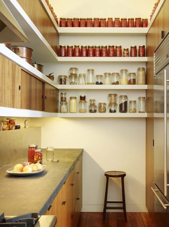 tiny-kitchen-with-vertical-storage-at-amazing-small-kitchen-design