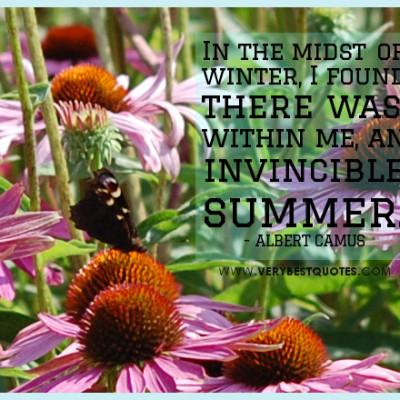 5 Ways to Savor Summer's Simple Pleasures