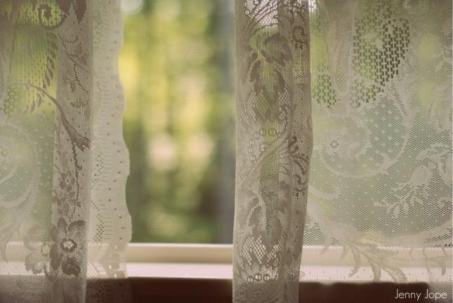 curtainbreeze
